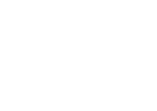 Avenue Wealth Logo